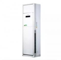 格力空调 清新风 KFR-120LW(12568S)FNAa-A2 变频 冷暖 5匹 立柜式空调 货号100.HY411
