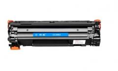 绘威 CC388A 88A 大容量升级版4支装/套 硒鼓(适用惠普HP P1108 )货号100.MZ