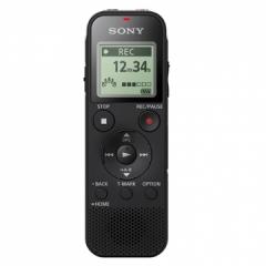 索尼ICD-PX470录音笔   货号100.yt224