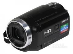 索尼(SONY)HDR-PJ675数码摄像机  货号100.yt225