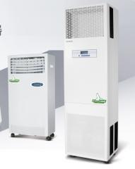 新华医疗YKX.Z-Y-1600 空气净化器消毒机 移动式  货号100.yt227