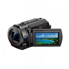索尼(SONY) 4K数码摄像机 FDR-AX30 货号100.JQ452