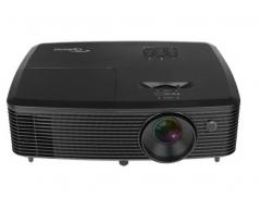 奥图码(Optoma) W331 商务办公投影仪 宽屏高清投影机 货号100.MZ