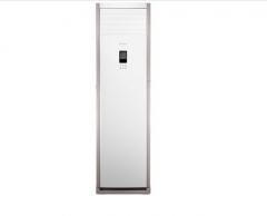 Midea 美的 定频 冷暖  大3P KFR-72LW/DY-PA400(D2)A立柜式空调 货号:100.ZL