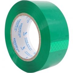 DatavideoTA-1绿色胶带 48mm x25m     货号100.yt250