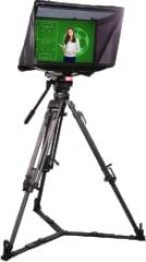 DatavideoLBK-1摄像机返看屏支架(不含液晶屏)   货号100.yt264