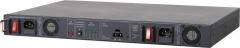 DatavideoPD-4A电源箱带UPS(双路交流电输入)   货号100.yt332