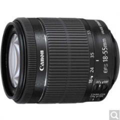 佳能(Canon)EOS 750D 单反镜头18一55 货号100.Ai100