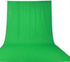 DatavideoMAT-5绿色塑胶抠像布宽1.8M*长54M 厚度0.35mm    货号100.yt347
