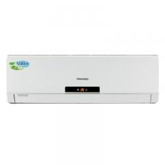 格力 绿满园 KFR-72GW/K(72556)A1-N1 定频 冷暖 3匹 挂壁式空调      货号100.yt355