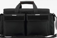 赛腾(statin) HDV5024 矩阵承重 专业摄像机包摄像机带套件摄像器材带笔记本LED补光灯大口径镜头罩      货号100.TL