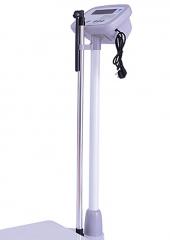 J-SKY电子身高体重秤测量仪货号100.HW288