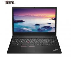 联想ThinkPad E580-035( I5-8250U 8G  1TB RX550(2G)DOS 15.6寸FHD1920*1080  黑色)含包鼠键盘 货号100.S1627