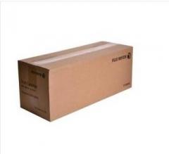 富士施乐 CT351007硒鼓  适用于1810 2010 2220 2011 2320 2110 货号100.MZ