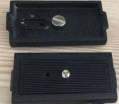 松下摄像机GS-960 安装板  货号100.LJ