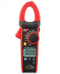优利德(UNI-T)UT216C 数字钳形表 货号100.MZ