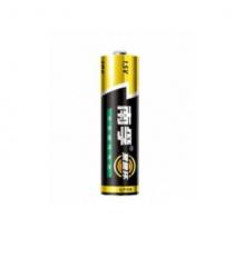南孚电池 5号 100节/组  货号100.JM524