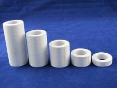智嘉航橡皮膏2.5*300cm粘性好   货号100.LS355
