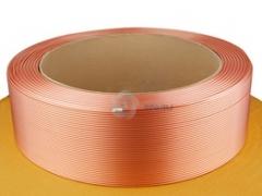 智嘉航铜管Φ9.53用于制冷   货号100.LS359