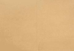 智嘉航夹片纸300*80  货号100.LS367