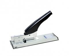 可得优 俊豪50SAN 重型订书机 适用6-13mm订书针      XH.111