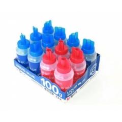 晨光AWG97019液体胶水100g      XH.041