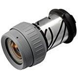 NECNP13ZL投影机镜头   货号100.TL