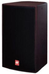 湖山 HS-M910银幕扬声器   货号100.TL