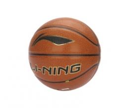李宁 LI-NING篮球室内外比赛训练耐磨7号/标准蓝球新品ABQM082-1       TY.1062