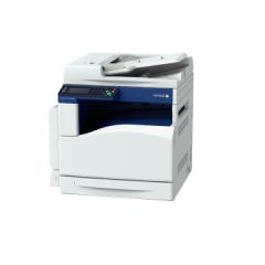 富士施乐DocuCentre SC2020 CPS DAA3彩色复印机网络打印复印扫描 货号100.YH19