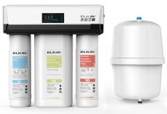 艾肯ELKAY台下纯水机EFR2075D含运费含安装货号100.ZL
