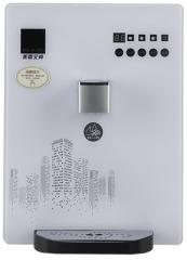 艾肯ELKAY速热饮水机EHI01含运费含安装货号100.ZL
