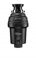 艾肯ELKAY垃圾处理器FWD03D含运费含安装货号100.ZL
