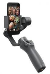 大疆(DJI)手机云台 灵眸Osmo Mobile 2 防抖手机云台 手持稳定器 100.ZH028