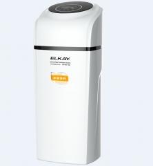 艾肯中央净水机EFC1050D含运费含安装 货号100.ZL