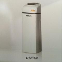 艾肯中央净水机EFC1100D 含运费含安装 货号100.ZL