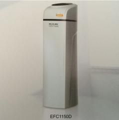 艾肯中央净水机EFC1150D含运费含安装 货号100.ZL