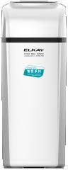 艾肯中央软水机ESR4100D含运费含安装 货号100.ZL