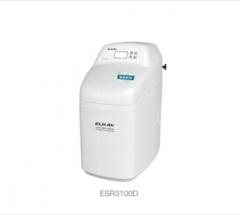 艾肯中央软水机ESR3100D含运费含安装 货号100.ZL