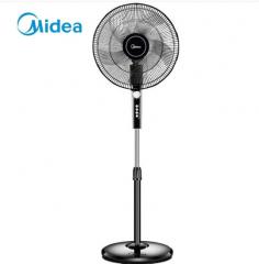 美的(Midea)FS40-13C 五叶落地扇/电风扇 货号100.S1643