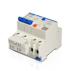 ADP漏电保护器2P/25A触电保护开关空开断路器货号095.J10