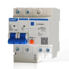ADP漏电保护器2P/32A触电保护开关空开断路器货号095.J10