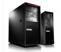 联想ThinkStation P320工作站 I7-7700K/2*16G/1T固态+3*2T机械/8G独显/DVD刻录/含显示器/含鼠标/含键盘货号:100.hx