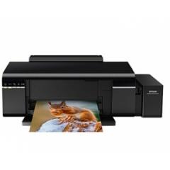 爱普生 L805 喷墨打印机 货号100.yt398