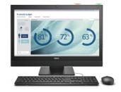 DELL/戴尔OptiPlex 5250AI0 001978CPU:Intel酷睿I5-6500/Q270/4G内存/集成显卡/1T硬盘/DVDRW 21.5显示器   货号100.hx