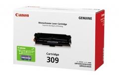佳能(Canon)CRG-309 黑色硒鼓(适用Canon LBP3500)HC.261