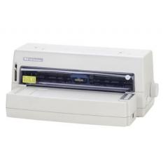 得实(Dascom)DS-5400H Pro 高性能专业24针票据/证卡打印机   DY.071