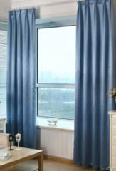 定制窗帘宽1.5米  高2米    货号100.X