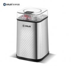 东菱(Donlim)DL-MD17 磨粉机 电动磨豆机 咖啡五谷杂粮研磨 货号100.YH