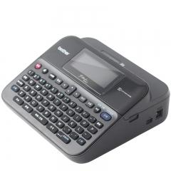 兄弟(Brother) PT-D600 标签打印机     DY.075